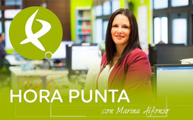 Canal Extremadura Radio - Hora Punta